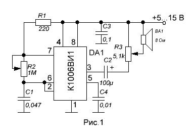 выборе термобелья отпугиваешь мышей мк335 схема этих